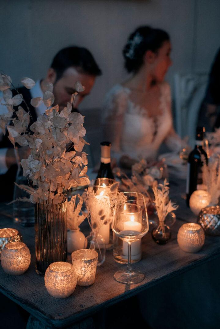 COMO WEDDING PHOTOGRAPHER