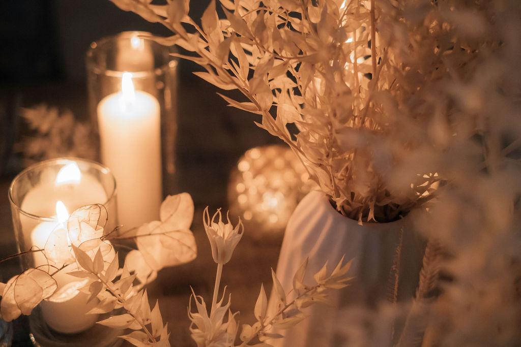 COMO-WEDDING-PHOTOGRAPHER