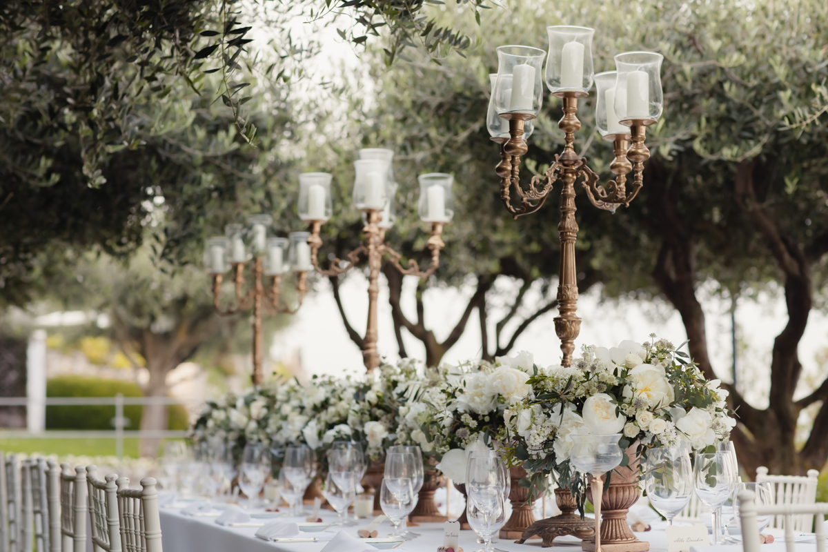 ITALY BEST WEDDING PHOTOGRAPHER